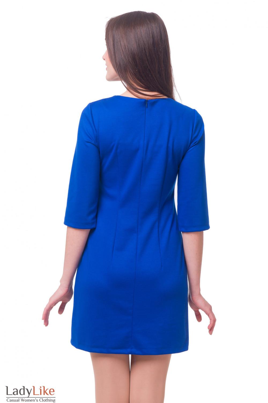 Фото Деловая женская одежда