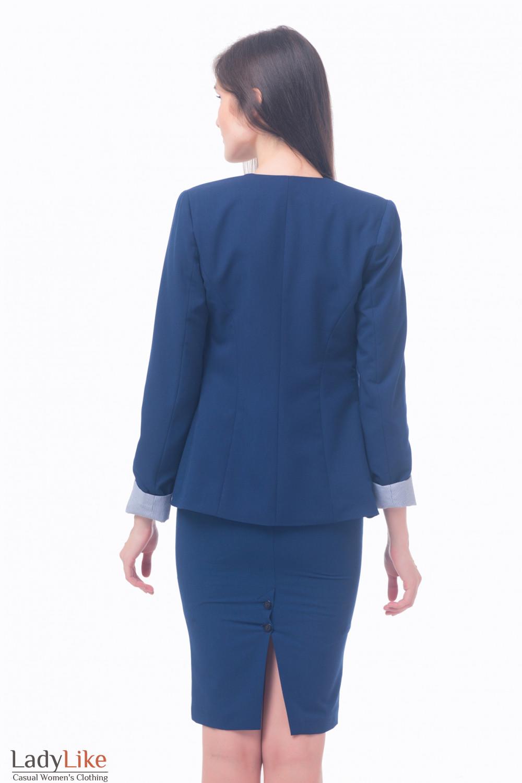 Белорусская Женская Одежда От Производителя Купить