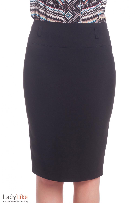 40 Размер Женской Одежды С Доставкой