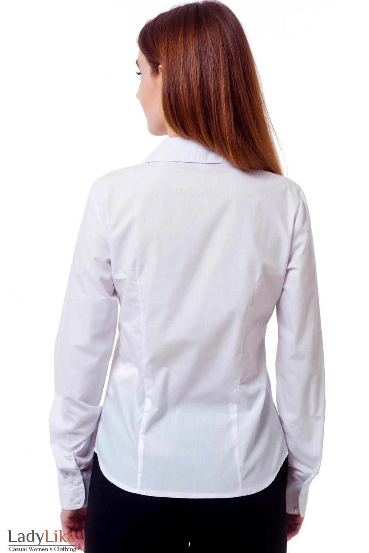 Женская деловая одежда с доставкой
