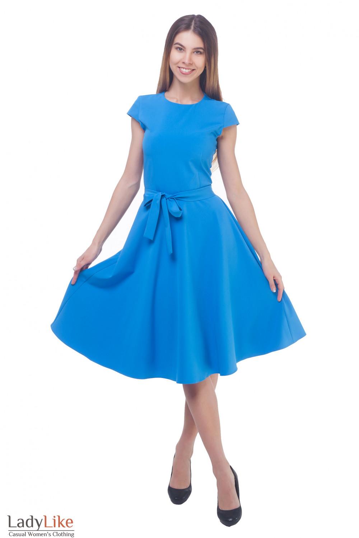 Купить Женскую Одежду 76 Размер