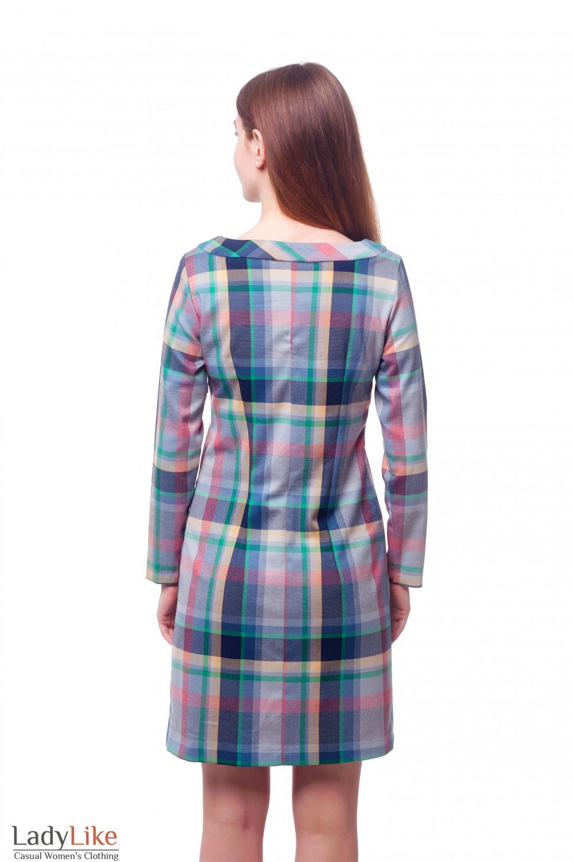 Деловая женская одежда фото