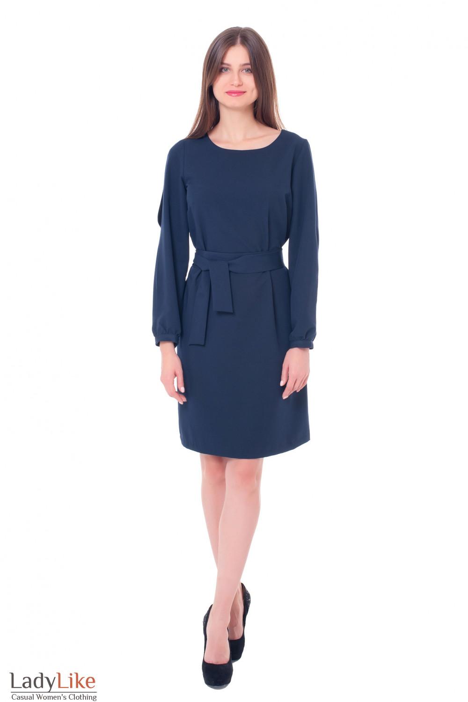 Купить платье к празднику Деловая женская одежда фото
