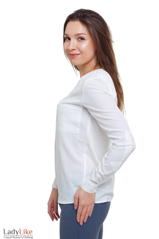 Женские блузки оптом (страница 2) : фотографии
