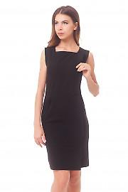 Красно черные платья доставка