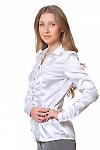 Праздничные Блузки Купить