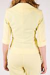 Фото Жакет светлый Деловая женская одежда