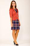 Фото Жакет женский Деловая женская одежда