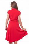 Купить нарядное платье Деловая женская одежда фото