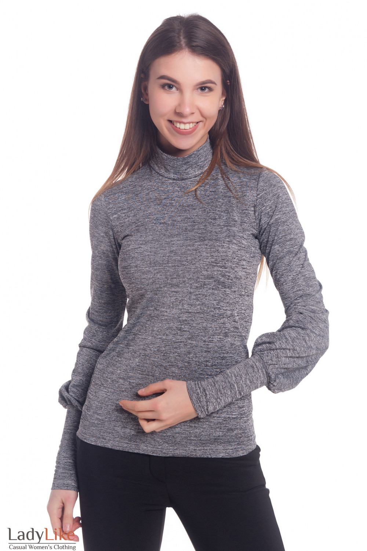 Женская одежда скидки распродажа