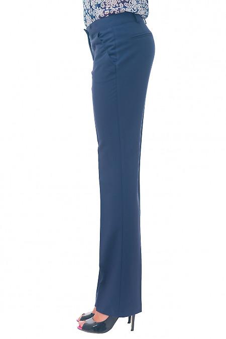 Купить женские классические брюки Деловая женская одежда