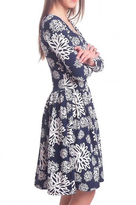 Купить новогоднее платье Деловая женская одежда