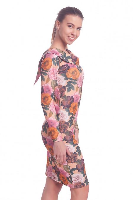 Купить вечернее платье с открытой спиной Деловая женская одежда
