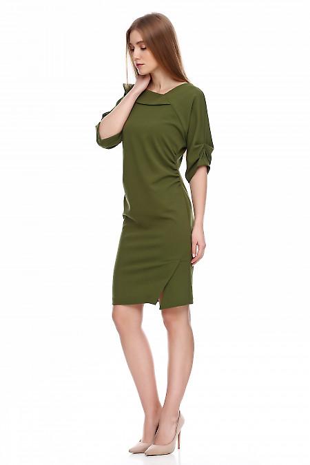 Купить нарядное платье к новому году. Деловая женская одежда фото