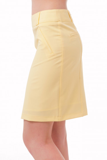 Фото Юбка летняя Деловая женская одежда