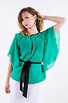 Фото Блузки 2013 Деловая женская одежда