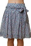 Купить летюю юбку Деловая женская одежда
