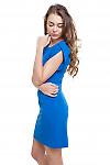 Платье-футляр Деловая женская одежда фото