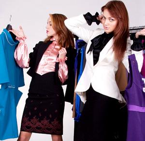 dc6271b3f оптовая продажа женской одежды, опт, женская одежда оптом,ladylike